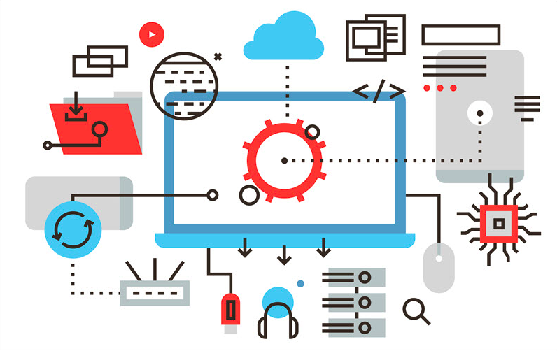 Automation: the pivot of DevOps practices